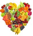 Love Fruit feel great!
