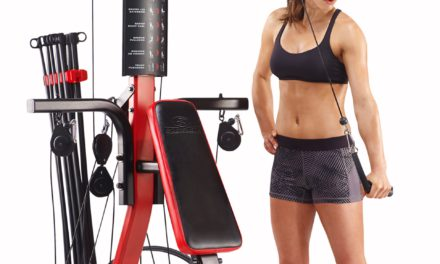 BowFlex vs Total Gym – Discover what will benefit you the most