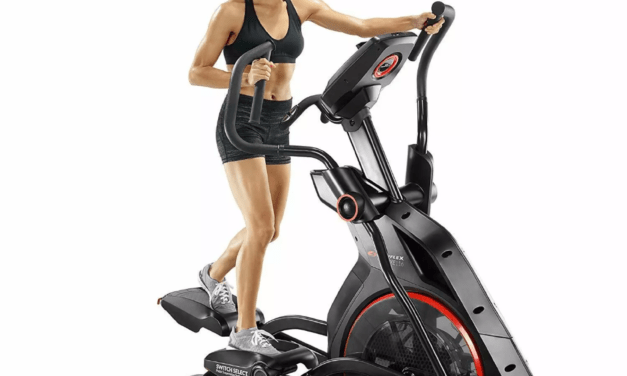 Bowflex Reviews – BXE116 vs BXE216 Elliptical; How are they different?