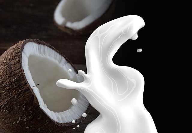 The Best Coconut Oil Supplement
