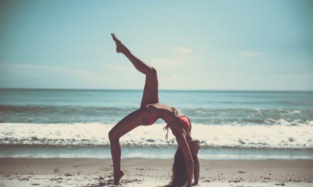 Bikini Body Workouts – Best Plank Exercises