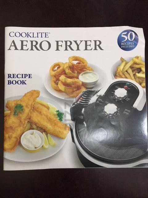 Image taken from Google images. Website: https://abudhabi.dubizzle.com/classified/home-appliances/small-kitchen-appliances/fryers/2018/3/1/cooklite-aero-fryer-3/