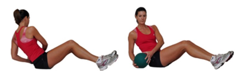Image taken from Google images. Website: https://www.golfdigest.com/story/fitness-friday-5-exercises-modified-for-golfers