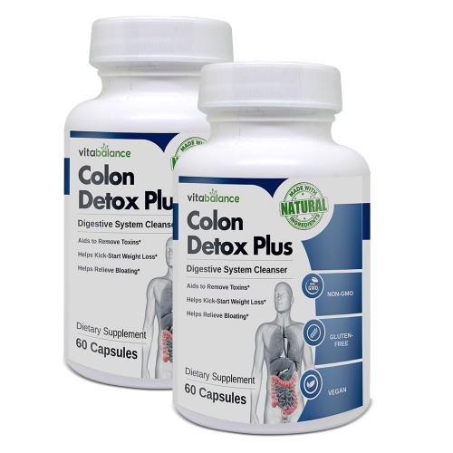 Best Natural Colon Cleanse