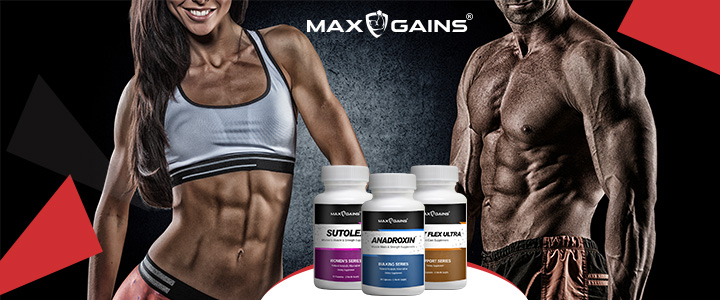 Best Natural Steroid Alternatives