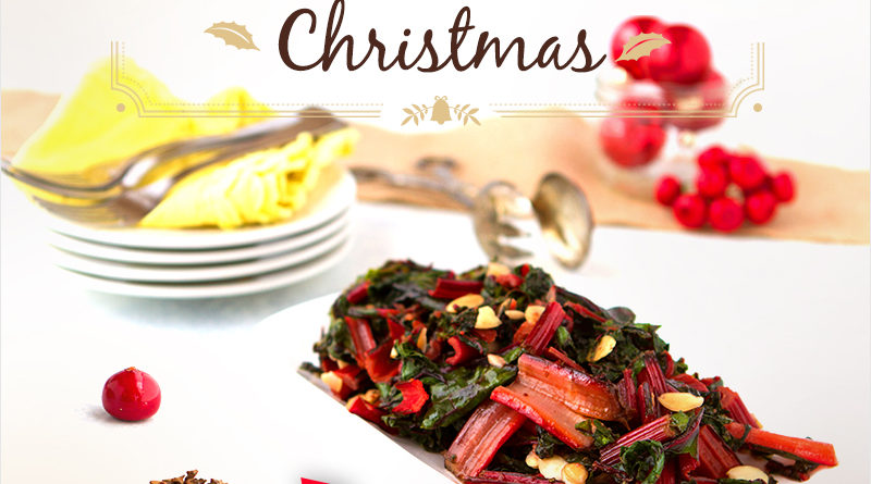 Keto Diet for the Holidays You Won't Regret - Best Keto Holiday Cookbook