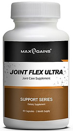 Joint Flex Ultra - Support Series