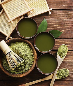 Best way to Drink Green Tea for Weight Loss