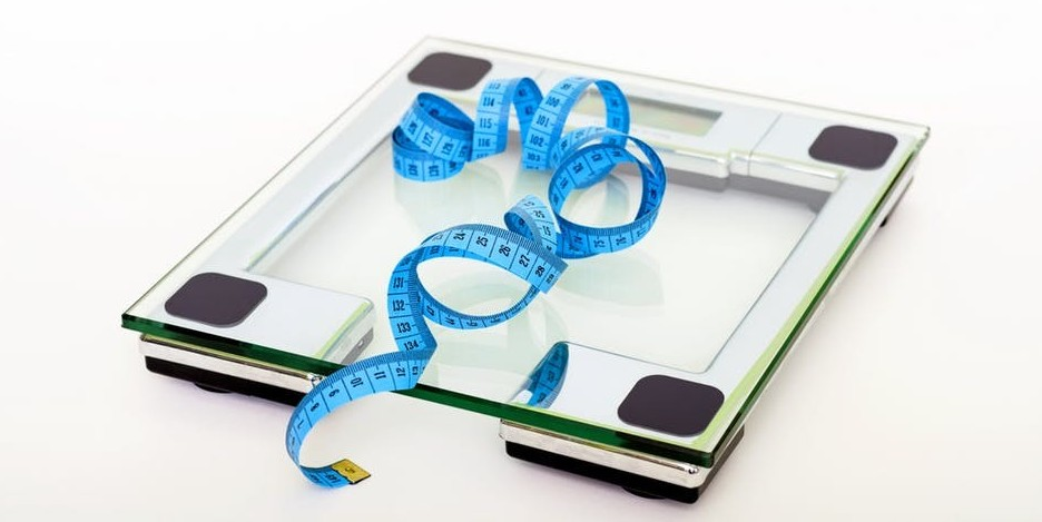 Healthy Weight Management