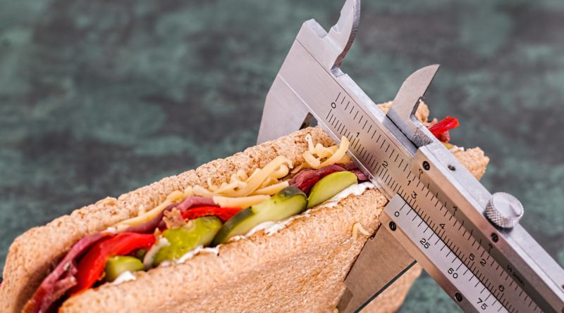 7 Tips on How to Manage Weight Loss After Diet