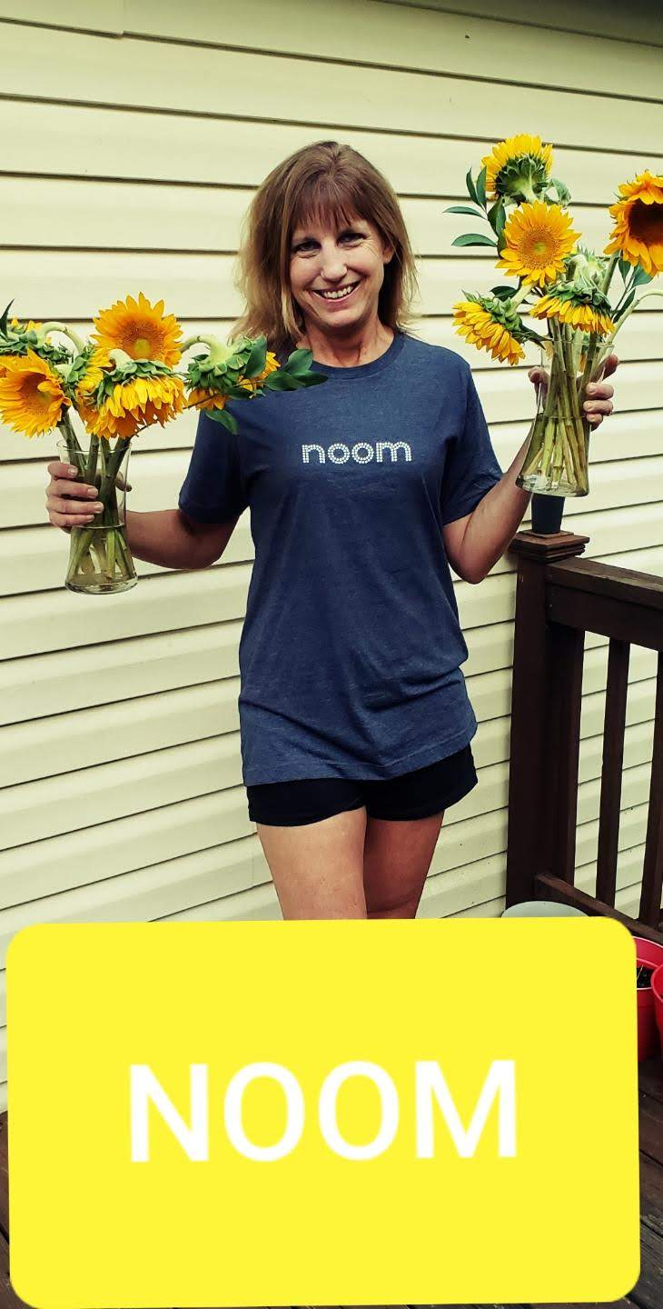 Noom is really a very AWESOME Weight Loss Program!