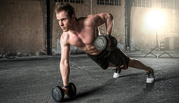 What is Creatine Protein or Is it even the same as Protein?