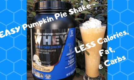 Diet Smoothies for Weight Loss – Just as Tasty as Steak 'n' Shake!