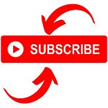 Please Subscribe