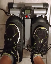 Leg Strengthening Exercises Home Equipment Review