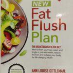 3 Day Detox Diet Plan – Fat Flush Tune-Up