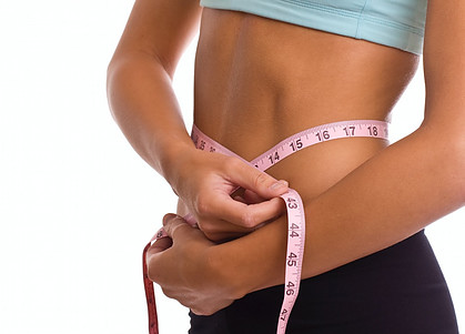 The Best Supplements; Weight Loss Boosters