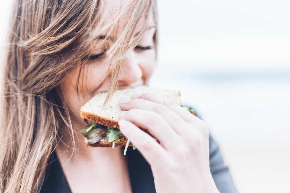 Healthy Foods; Eat, Diet, Lose Weight
